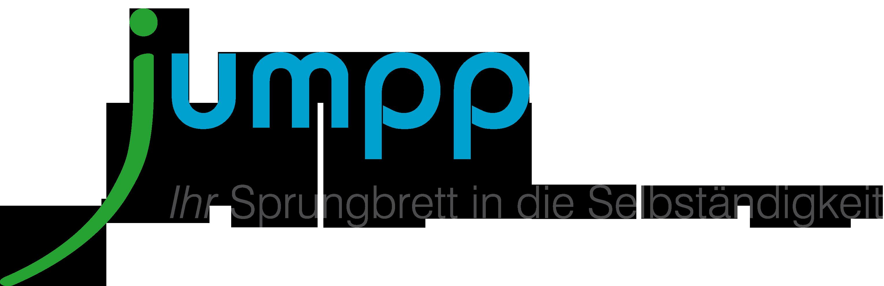 https://www.jumpp.de/