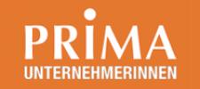 http://www.prima-unternehmerinnen.de/